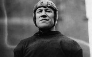 jim thorpe athlete 1