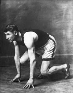 jim thorpe athlete 2